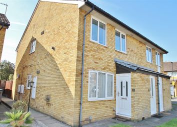 1 bed maisonette to rent in Crofters Close, Isleworth TW7