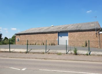 Thumbnail Industrial to let in Units 1A And 3A, Newtown Trading Estate, Northway Lane, Tewkesbury