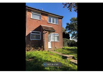 Thumbnail 1 bed flat to rent in Lon Carreg Bica, Birchgrove, Swansea