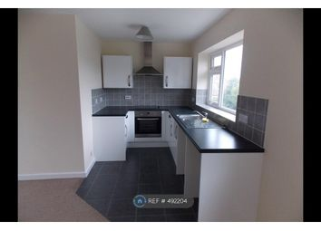 Thumbnail 2 bed maisonette to rent in Burnside Way, Birmingham