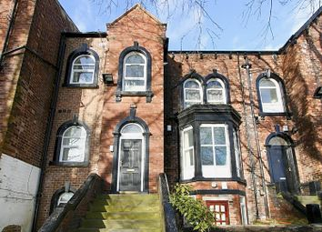 Thumbnail 1 bed property to rent in Flat 10, 244 Vinery Road, Burley