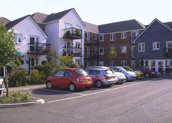 Thumbnail 1 bed property for sale in Fair Park Road, Wadebridge