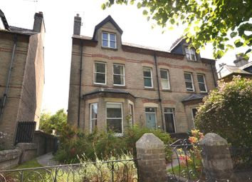 Thumbnail 4 bed semi-detached house for sale in Great Western Road, Dorchester