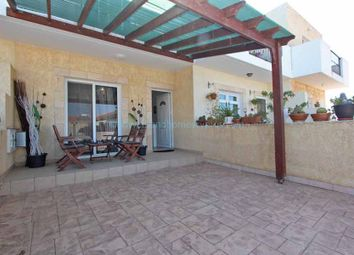 Thumbnail 2 bed detached house for sale in Xylofagou, Xylophagou, Famagusta, Cyprus