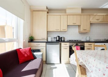 1 bed property to rent in Aspull Walk, Ardwick, Manchester M13