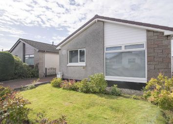 Thumbnail 3 bedroom bungalow for sale in Chisholm Avenue, Causewayhead