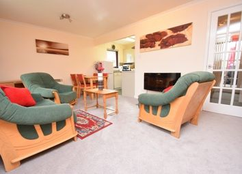 Thumbnail Studio to rent in Hilton Crescent, Inverness