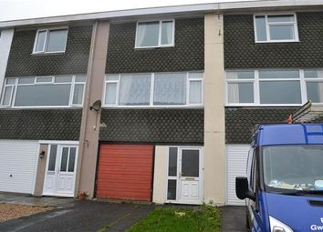 Thumbnail 4 bed terraced house for sale in Heol Y Wawr, Pentremeurig, Carmarthen