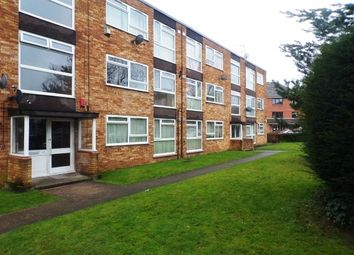 Thumbnail 1 bed flat to rent in Normid Court, Woodstock Road, Moseley, Birmingham