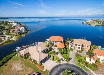 Thumbnail 4 bed property for sale in 1246 Acappella Ln, Apollo Beach, Fl, 33572