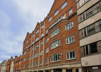 Thumbnail Serviced office to let in 25 North Row, London