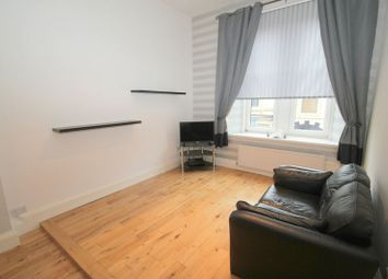 Thumbnail 1 bed flat for sale in Kings Court, Hill Street, Alloa