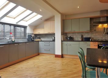 5 bed detached house for sale in Green Lane East, Garstang, Preston PR3