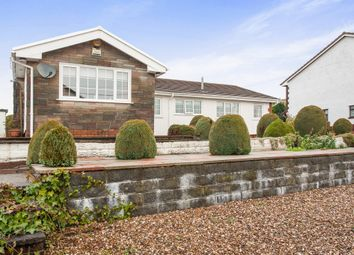 Thumbnail 4 bed detached bungalow for sale in Bwllfa Road, Aberdare