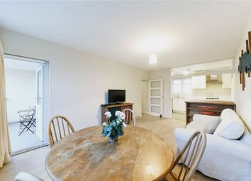 Thumbnail 2 bed flat for sale in Macbeth House, Arden Estate, London