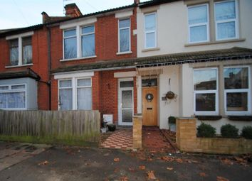 Thumbnail 3 bed property for sale in Osborne Road, Westcliff-On-Sea
