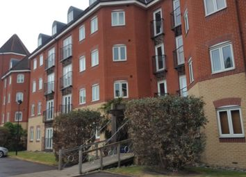 Thumbnail 2 bedroom flat to rent in Quebec Quay, City Centre