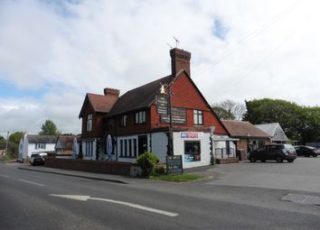 Thumbnail Pub/bar for sale in Mill Lane, West Sussex: Rustington