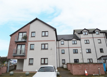 Thumbnail 2 bed property to rent in 33 Riverview, Portland Place, Inverness, Highland. 1Ne