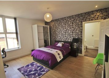 Thumbnail 7 bed property to rent in Seedley Park Road, Salford