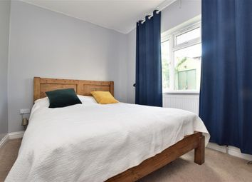 2 bed maisonette for sale in Caledon Road, Wallington, Surrey SM6