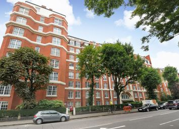 Thumbnail 1 bedroom flat to rent in Grove End House, St John`S Wood