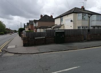 1 bed property to rent in Studio, Burgoyne Road, Sunbury-On-Thames TW16