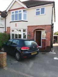 3 bed semi-detached house to rent in Byrefield Road, Guildford GU2