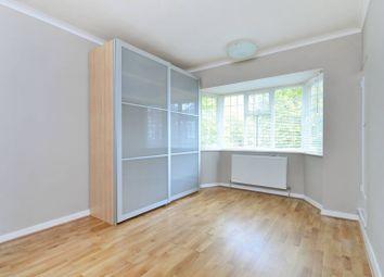 2 bed maisonette to rent in Ravenscroft Road, Chiswick, London W45Eq W4