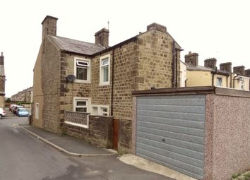 Thumbnail 2 bed terraced house for sale in Wellhouse Road, Barnoldswick