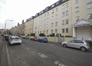 2 bed flat to rent in James Square, Caledonian Crescent, Edinburgh, Midlothian EH11