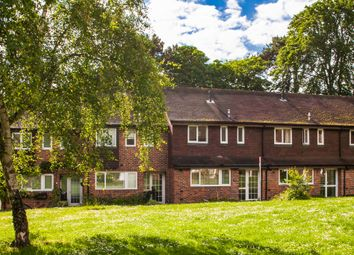 3 bed property for sale in 24 The Birches, Goring On Thames RG8