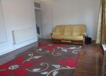 3 bed maisonette to rent in Salmon Lane, London E14