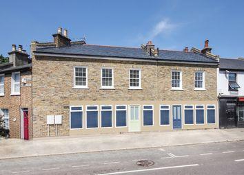 Brightfield Road, London SE12. 3 bed terraced house