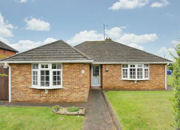 Thumbnail 3 bed bungalow for sale in Foxcotte Road, Charlton