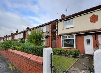 Thumbnail 2 bed semi-detached house to rent in Cobden Road, Southport