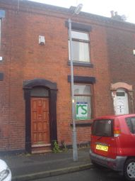 Thumbnail 2 bed terraced house to rent in Raper Street, Oldham