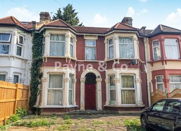 Thumbnail 1 bed flat for sale in Northbrook Road, Ilford