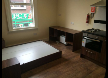 Thumbnail 1 bedroom flat to rent in London Road, Croydon