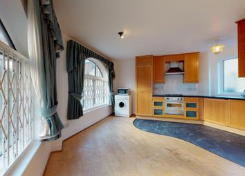 Thumbnail 2 bed property for sale in Shacklewell Street, London