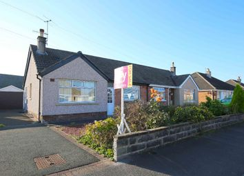 Thumbnail 2 bed bungalow for sale in Fairlea Avenue, Bare, Morecambe