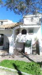 Thumbnail 3 bed town house for sale in Atalaya, Malaga, Spain