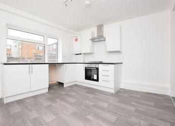 Thumbnail 1 bed flat to rent in Brackenhill, Victoria Road, Ruislip