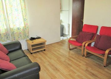 Thumbnail 4 bedroom terraced house to rent in Harold, Edgbaston