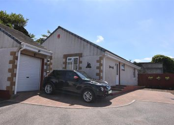 Thumbnail 3 bed detached bungalow for sale in Boscoppa Close, Mount Ambrose, Redruth
