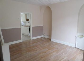 Thumbnail 2 bed terraced house to rent in Ashfield Road, Ellesmere Port