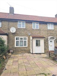 Thumbnail 3 bed terraced house to rent in Bonham Road, Dagenham