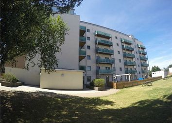 Thumbnail 1 bed flat for sale in Bellvue Court, 141-149 Staines Road, Hounslow, Middlesex