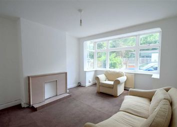 Thumbnail 4 bedroom semi-detached house to rent in Morden Road, South Wimbledon