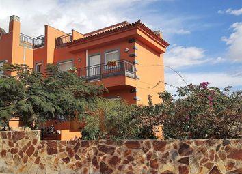 Thumbnail 3 bed apartment for sale in Av. Adeje 300, 38678 Adeje, Santa Cruz De Tenerife, Spain